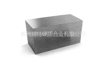 鎢鋼板材廠家專業生產鎢鋼板材