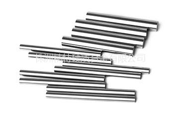 H5 H6 Polished Carbide Bar