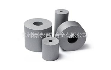 Tungsten Carbide Die Sintered Pellets