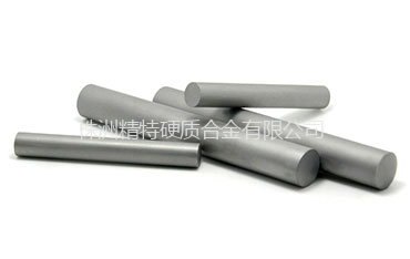 blank carbide rod