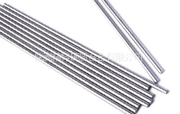 Rough grinding Surface Carbide Rod