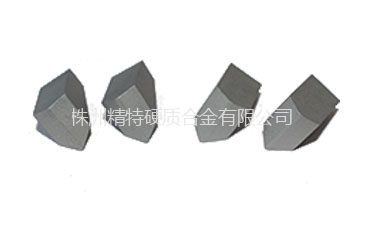tungsten carbide cutter for TBM