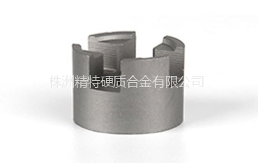 Tungsten Carbide 4 Way Swirl Chamber